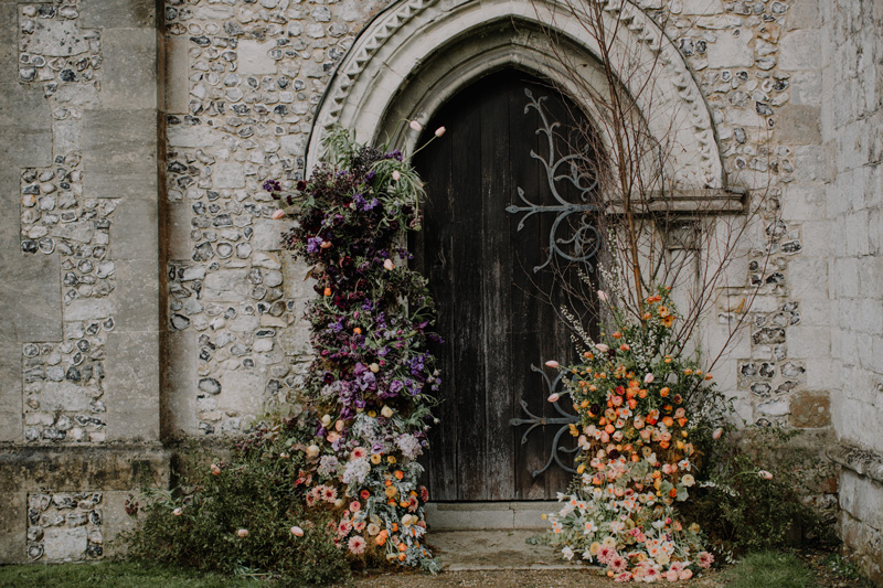 wedding-flowers-inspiration-seasonality-about-jay-archer-feature