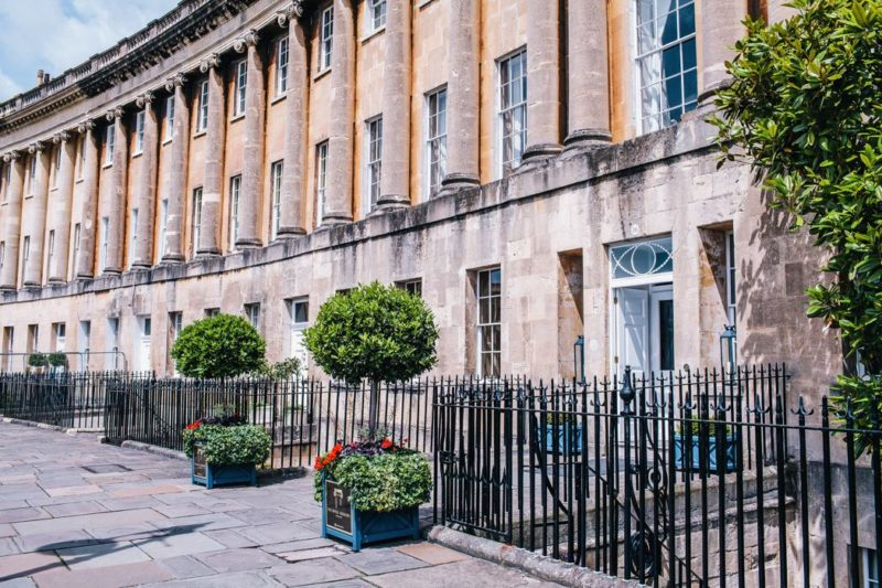 luxury-wedding-venues-in-bath-the-royal-crescent-hotel-and-spa-home-tour-feature-145