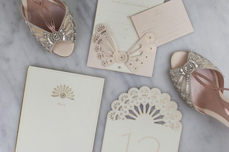 ready-to-write-wedding-stationery-cutture-emmy-london-17