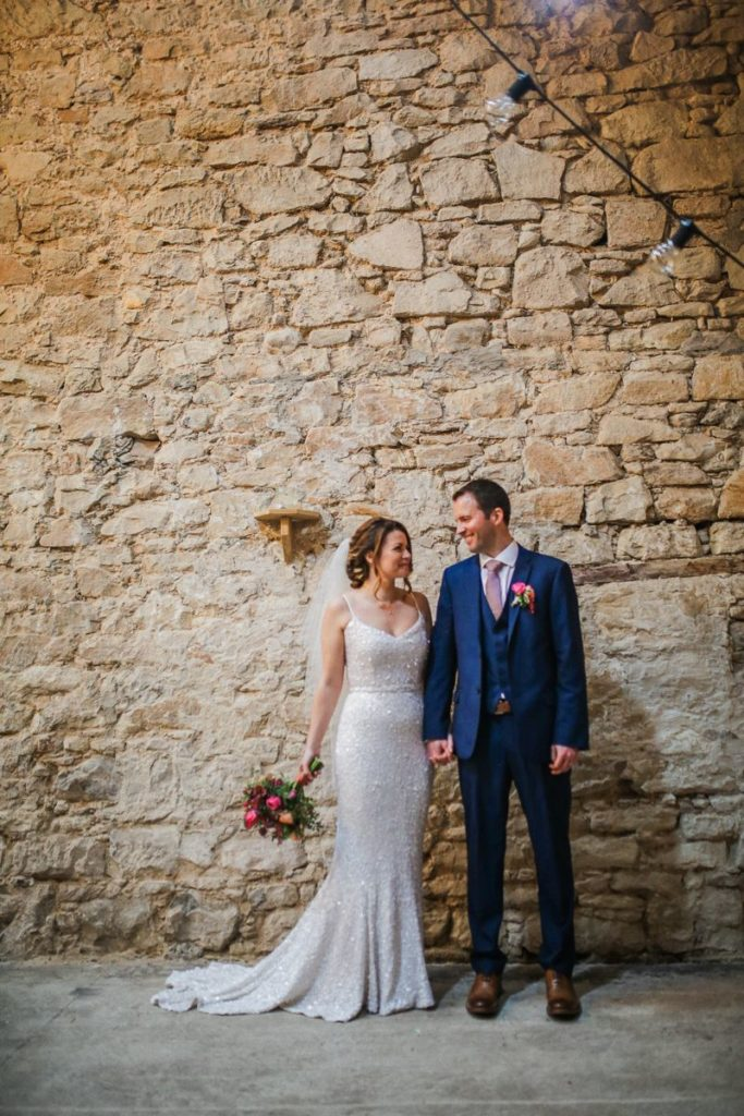 Image by Helen Russell Photography.