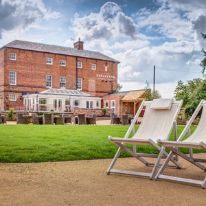 See more about The Kedleston Country House wedding venue in Derbyshire,  East Midlands