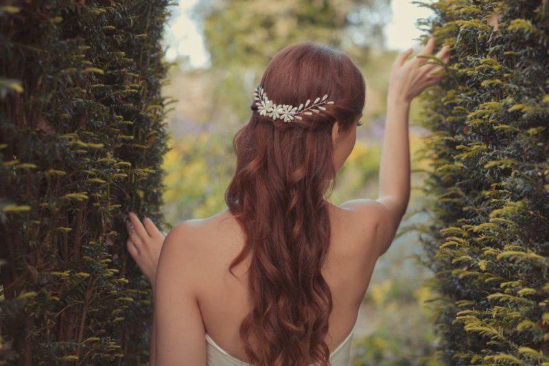 bridal-accessories-and-hair-vines-vivien-j-bridal-accessories-60