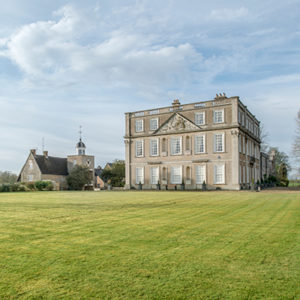 See more about Hinwick House wedding venue in Bedfordshire,  Eastern