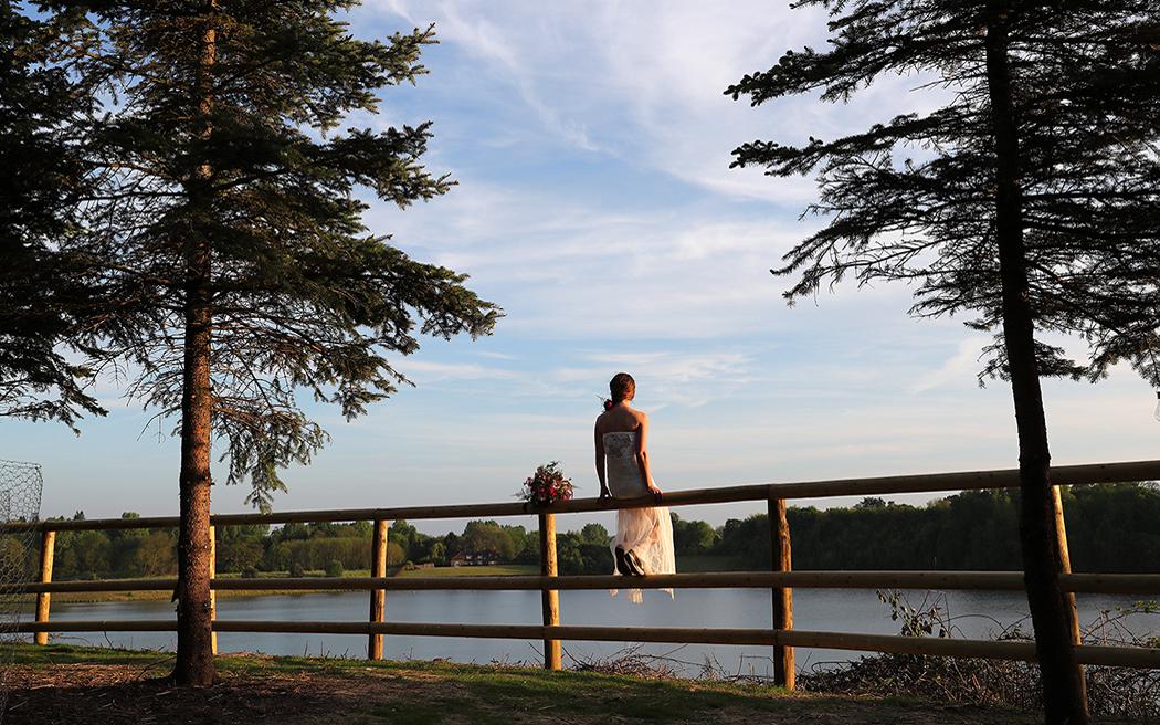 Coco wedding venues slideshow - festival-wedding-venues-in-surrey-buckland-park-lake-beunveiled.co.uk-020