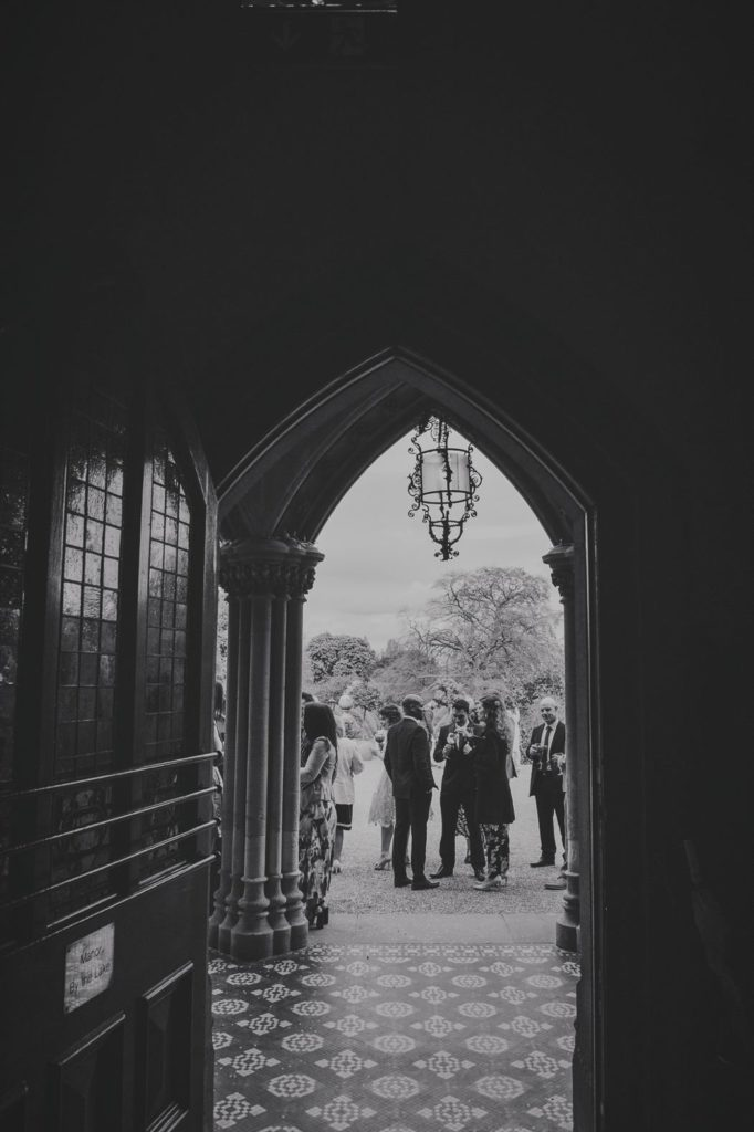 Image by Rosie Kelly Photography.