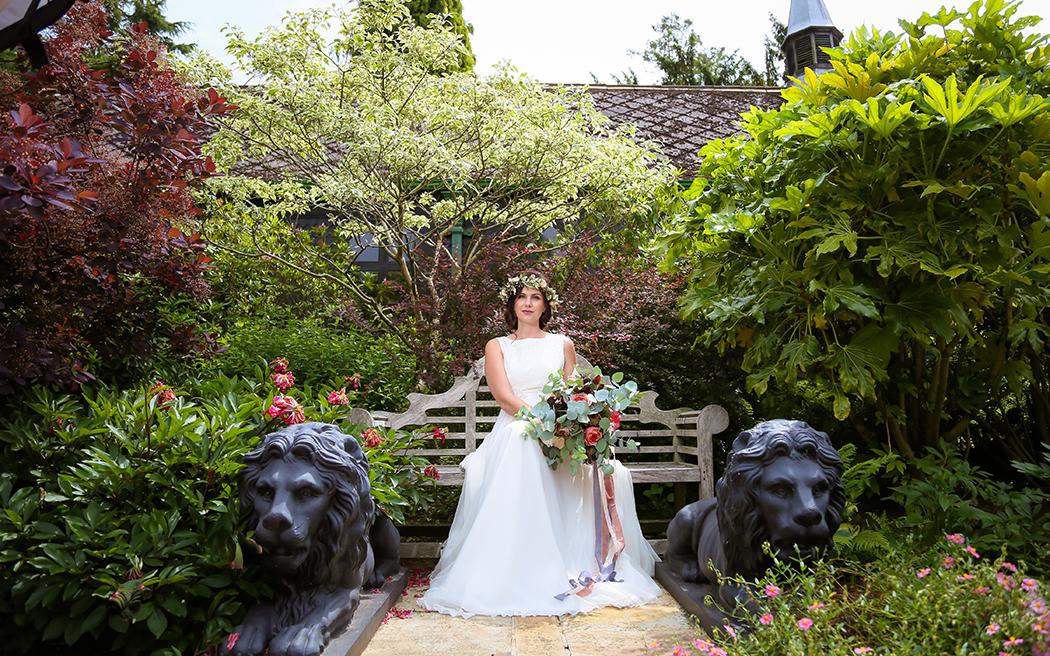 Coco wedding venues slideshow - mansion-wedding-venues-in-derbyshire-stancliffe-hall-001