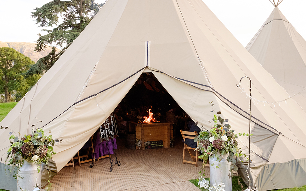 Coco wedding venues slideshow - wedding-venues-in-the-lake-district-another-place-the-lake-003