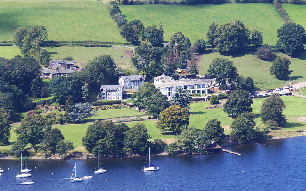 Coco wedding venues slideshow - wedding-venues-in-the-lake-district-another-place-the-lake-sam-crosby-001