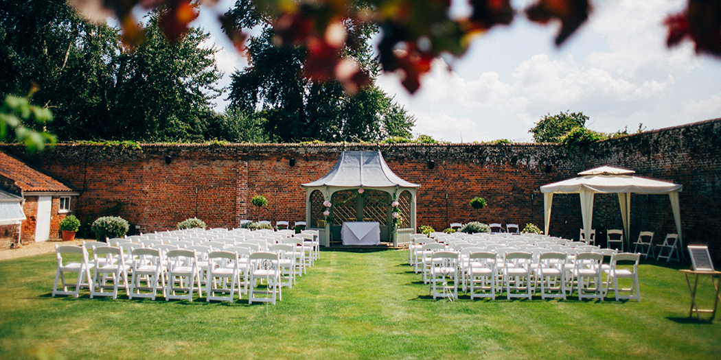 Partyvenuesuk Co Uk: Braxted Park Wedding Open Day