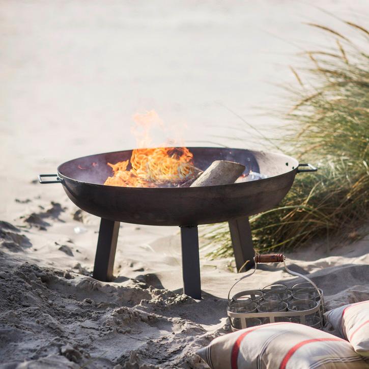 Foscot Fire Pit