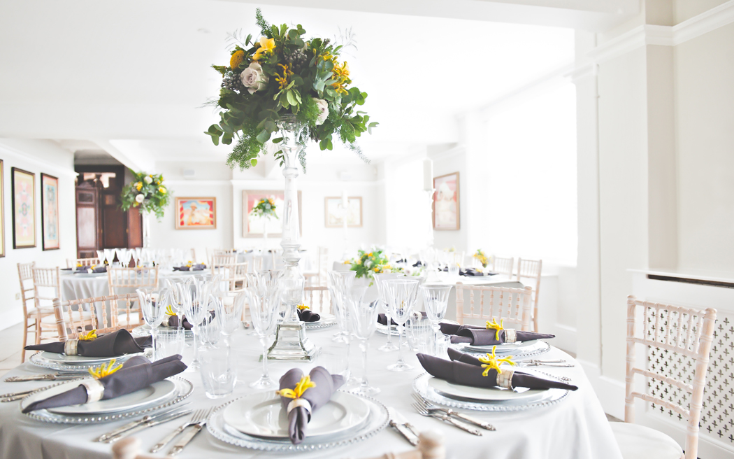Coco wedding venues slideshow - country-house-wedding-venues-in-west-sussex-capron-house-ikonworks-001