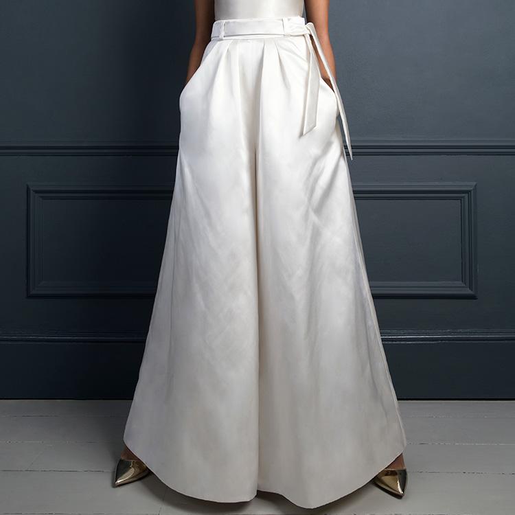 Marlena Trousers