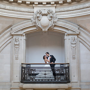 See more about One Great George Street wedding venue in London