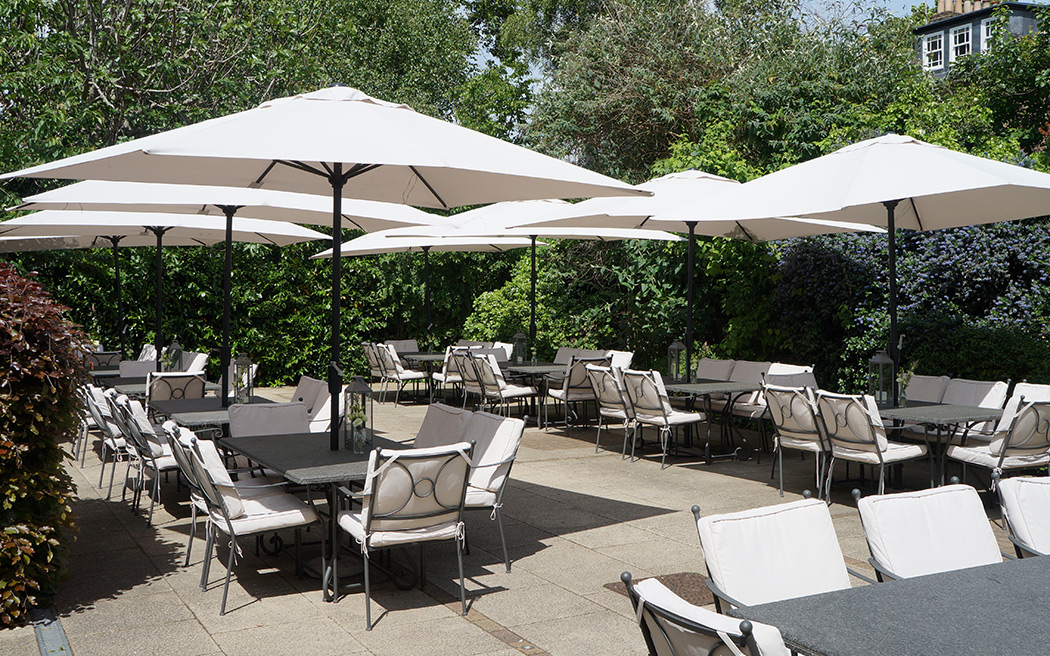 Coco wedding venues slideshow - pub-wedding-reception-venues-in-london-the-canonbury-tavern-islington-003
