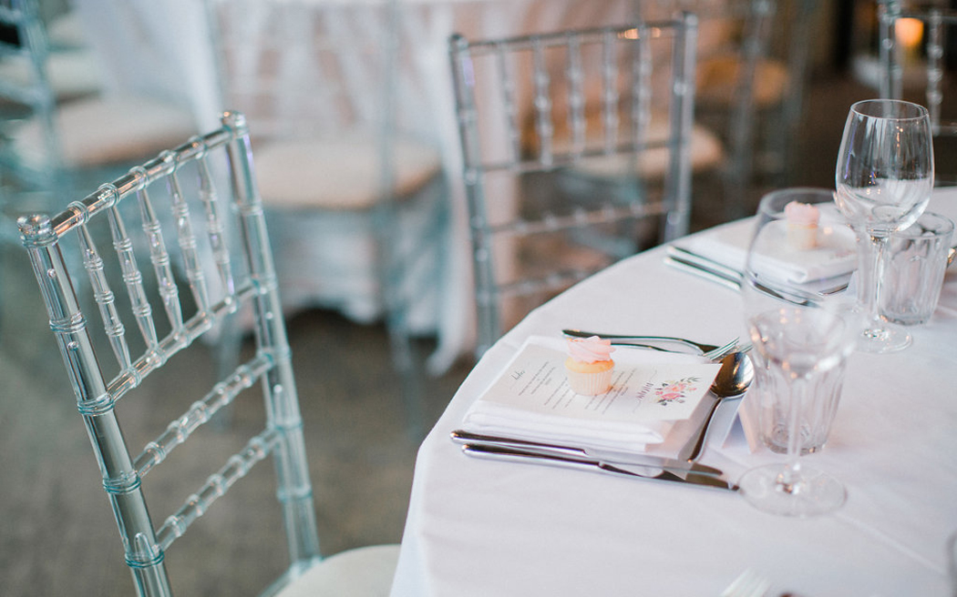 Coco wedding venues slideshow - riverside-pub-wedding-venues-in-london-the-oyster-shed-0002