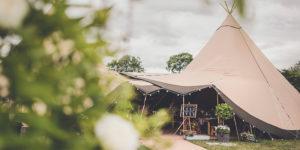 sami-tipi-secret-garden-wedding-showcase-feature