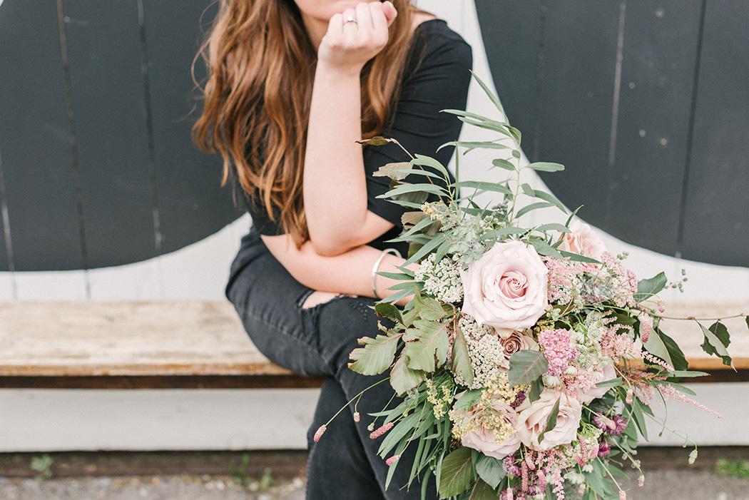 uk-wedding-venue-directory-hannah-duffy-photography-1