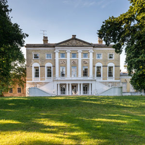 See more about Castle Goring wedding venue in West Sussex,  South East