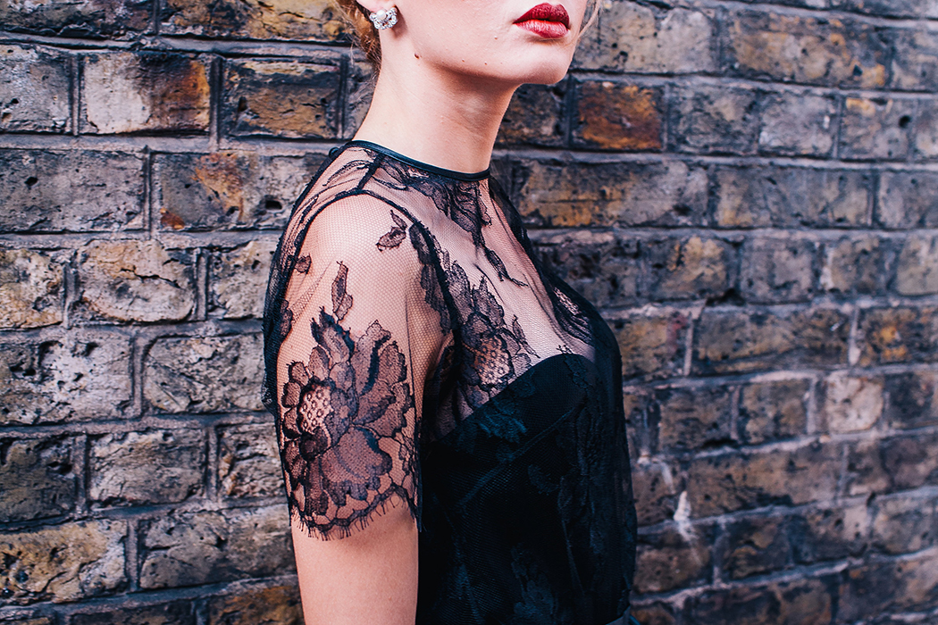 black-wedding-dress-inspiration-the-balck-edit-halfpenny-london-feature