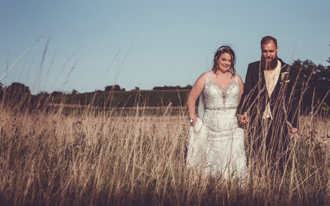 Coco wedding venues slideshow - country-house-wedding-venues-in-norfolk-thurning-hall-icey-photo-001