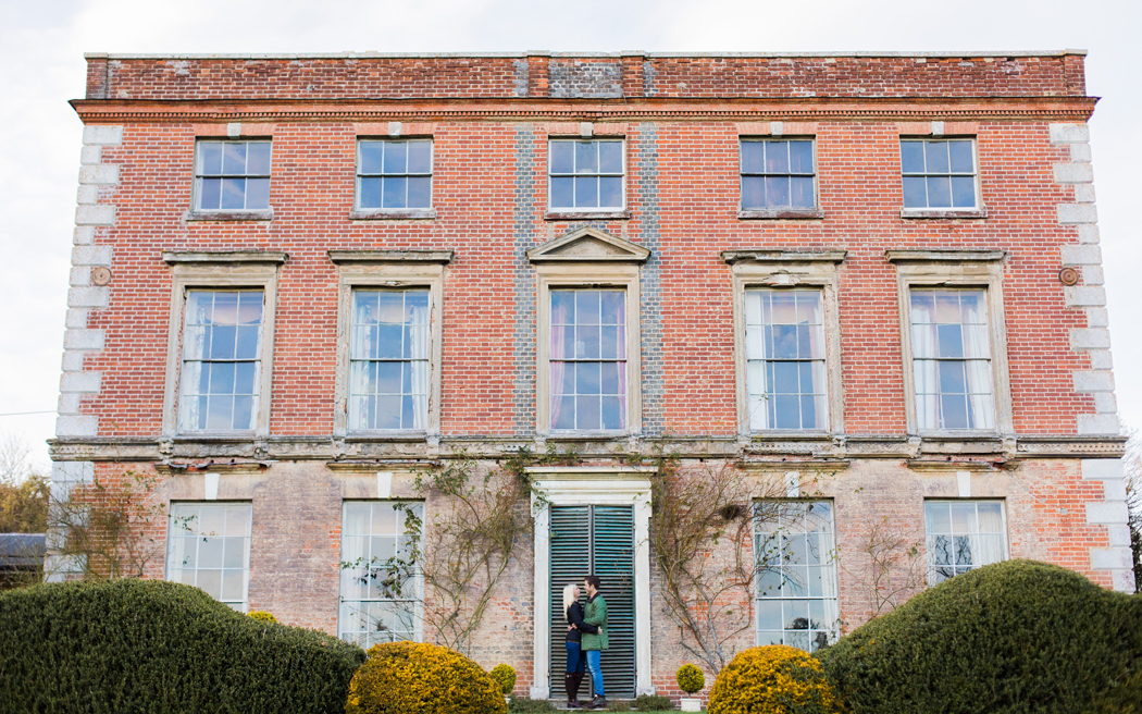 Coco wedding venues slideshow - country-house-wedding-venues-in-norfolk-thurning-hall-tatum-reid-photography-001