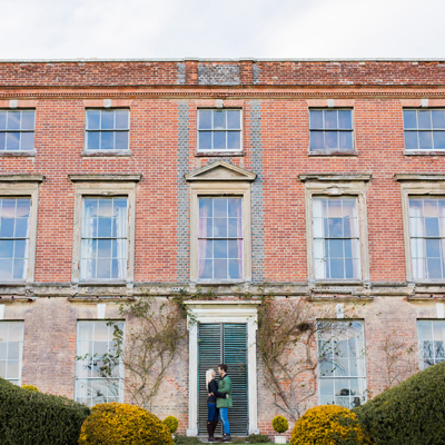 See more about Thurning Hall wedding venue in Norfolk,  Eastern