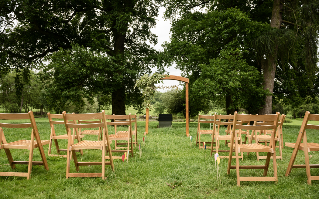 Coco wedding venues slideshow - marquee-tipi-wedding-venue-in-northamptonshire-east-midlands-pipewell-hall-003