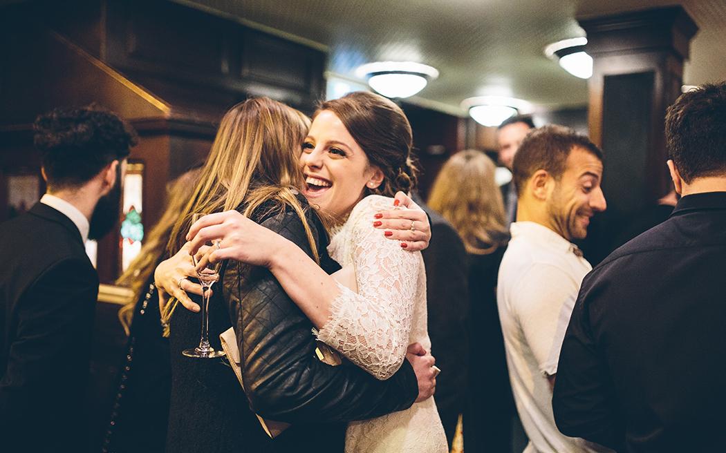 Coco wedding venues slideshow - pub-wedding-reception-venues-in-london-the-lamb-tavern-002