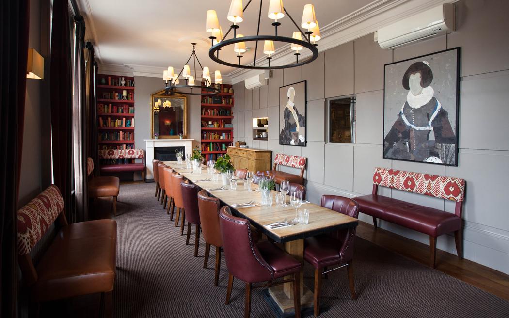 Coco wedding venues slideshow - pub-wedding-reception-venues-in-london-the-surprise-150