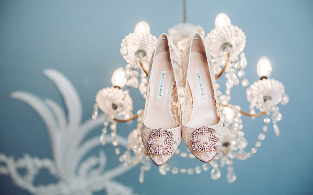 Coco wedding venues slideshow - stately-home-wedding-venues-in-north-yorkshire-rudby-hall-fox-tail-photography-003
