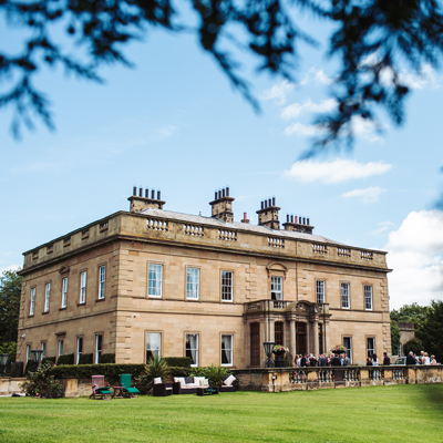See more about Rudby Hall wedding venue in North Yorkshire,  Yorkshire & Humberside