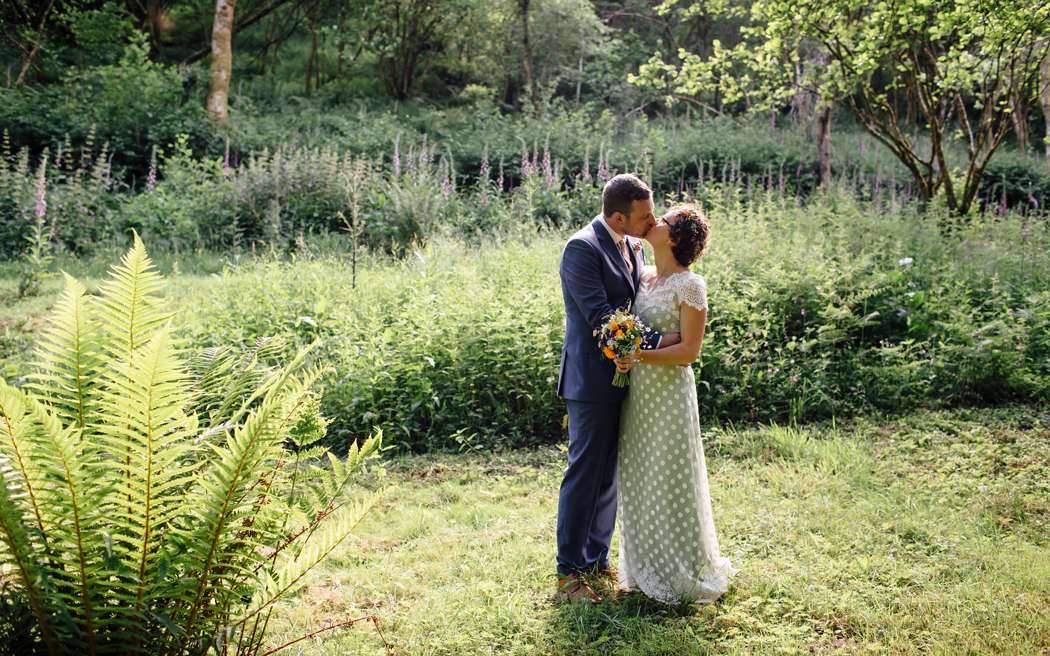 Coco wedding venues slideshow - woodland-wedding-venues-in-somerset-streamcombe-farm-freckle-photography-003
