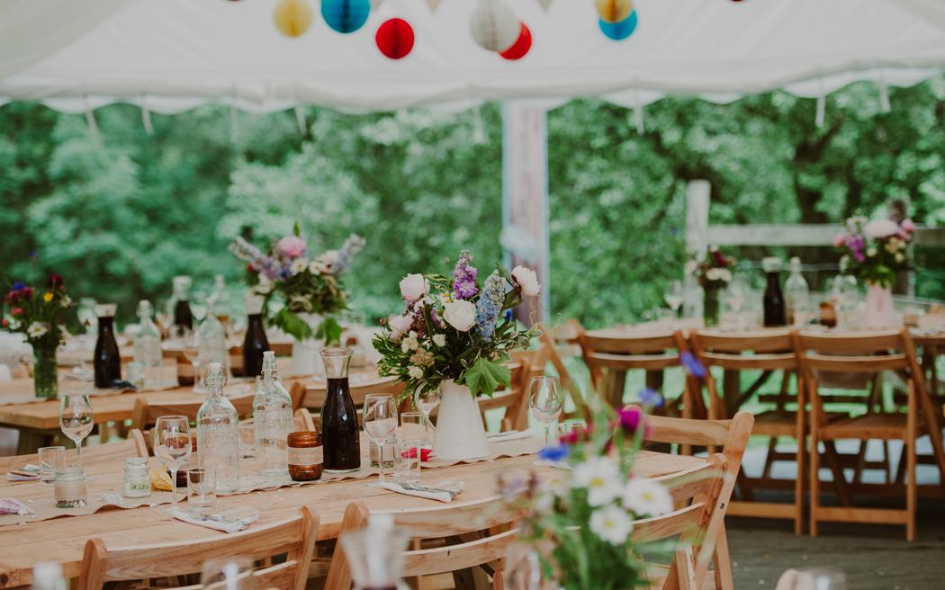 Coco wedding venues slideshow - woodland-wedding-venues-in-somerset-streamcombe-farm-special-day-wedding-photos-002