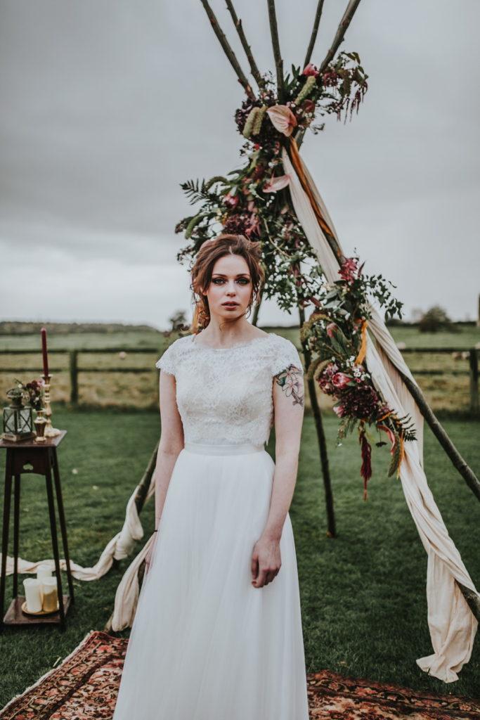 Image by Darina Stoda Photography.