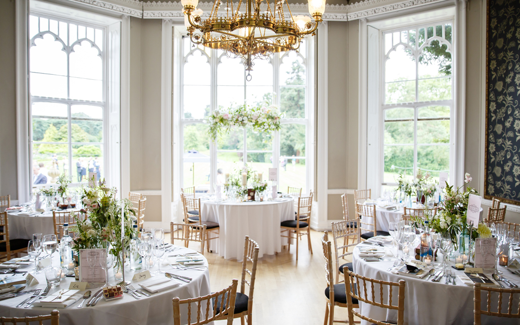 Coco wedding venues slideshow - elegant-wedding-venues-in-surrey-nonsuch-mansion-002