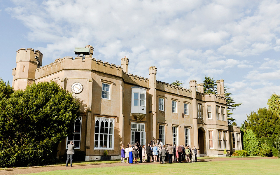 Coco wedding venues slideshow - elegant-wedding-venues-in-surrey-nonsuch-mansion-eddie-judd-003