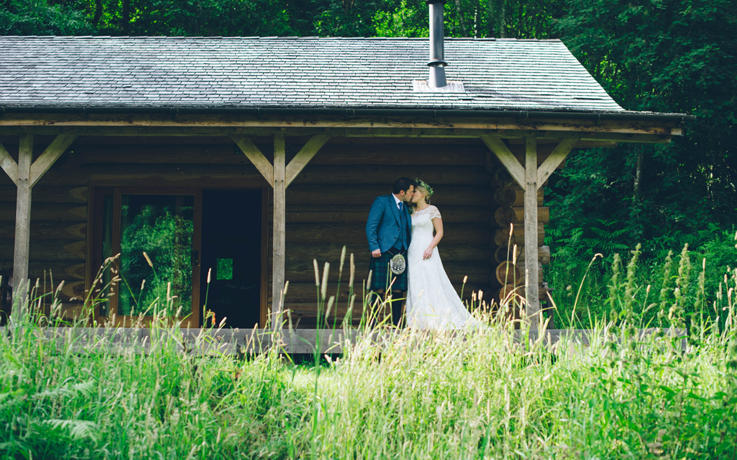 Coco wedding venues slideshow - rustic-barn-wedding-venues-in-cumbria-edenhall-estate-jenny-heyworth-photography-110