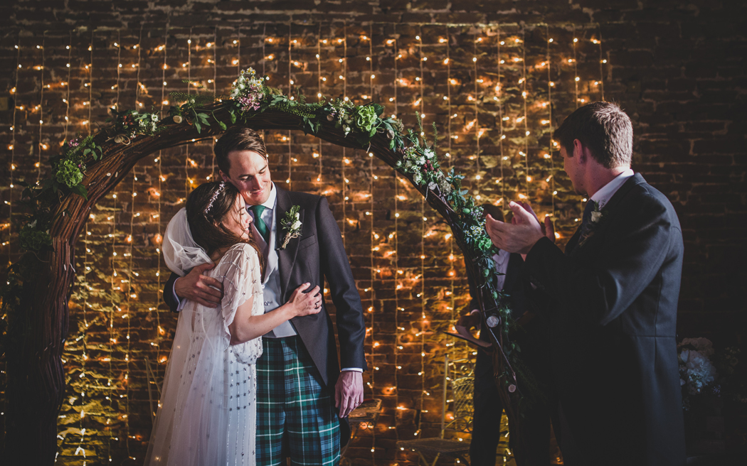 Coco wedding venues slideshow - rustic-barn-wedding-venues-in-cumbria-edenhall-estate-lola-rose-photography-001