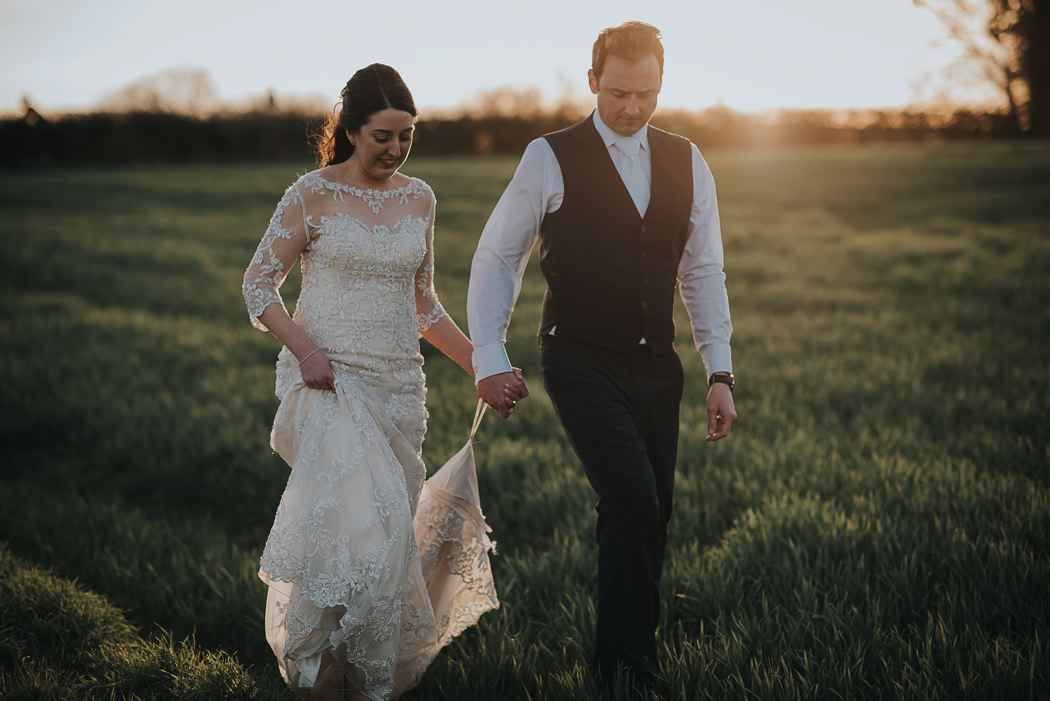 rustic-wedding-inspiration-at-the-kedleston-country-house-wedding-venues-in-derby-67