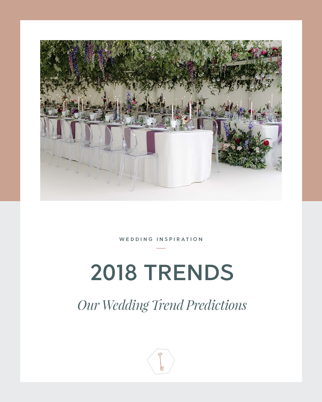 2018-wedding-trends-pin-it