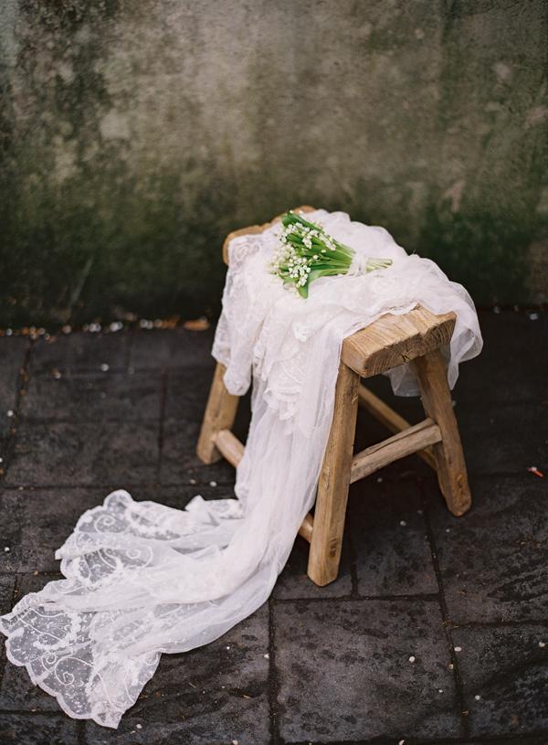 Image by Tec Petaja | Styling, Design & Flowers Joy Thigpen | Planning Ginny Au.