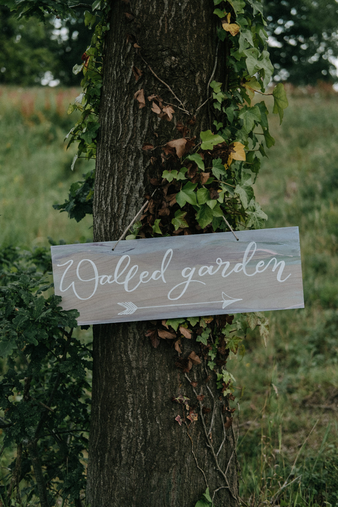 Image by Lucas & Co. Photography | Planning by Pocketful of Dreams.
