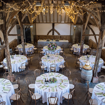See more about Kingscote Estate wedding venue in West Sussex,  South East