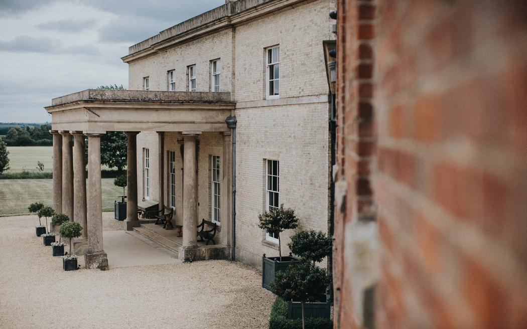 Coco wedding venues slideshow - country-house-wedding-venues-in-northamptonshire-stubton-hall-002
