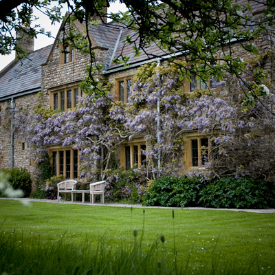 See more about The Manor Somerset wedding venue in Somerset,  South West
