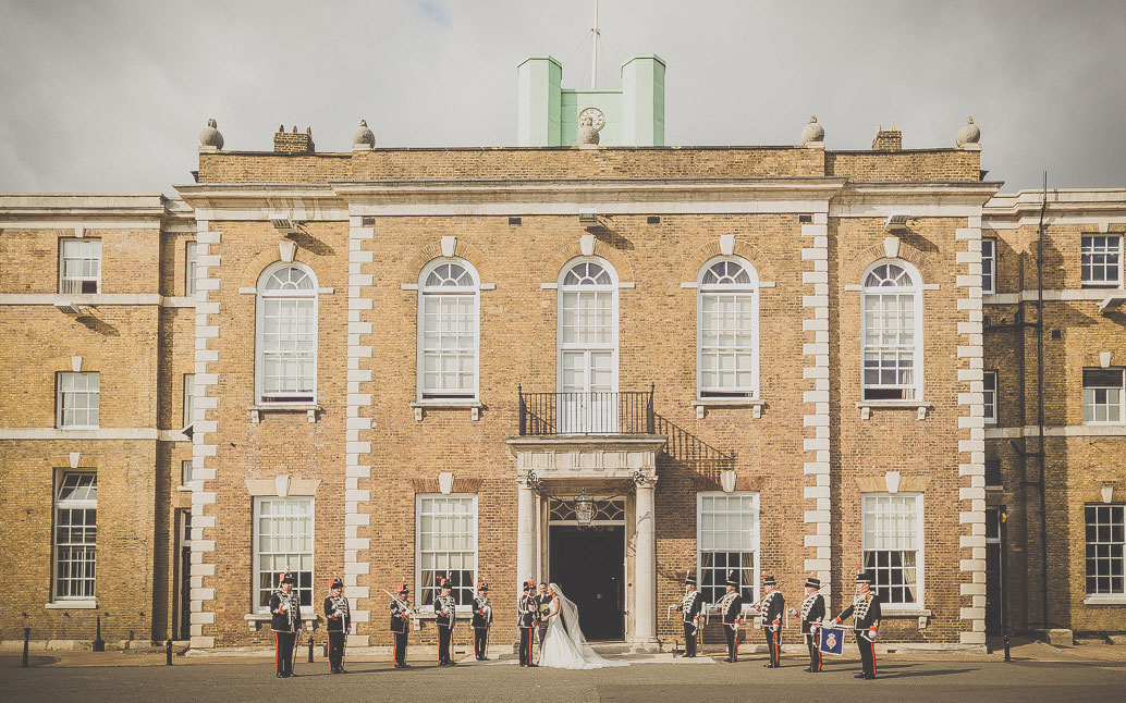 Coco wedding venues slideshow - historical-london-wedding-venues-the-HAC-michelle-lindsall-photography-001