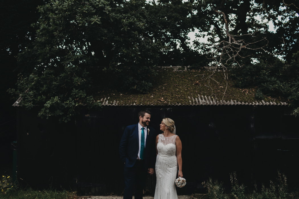marquee-wedding-venue-in-hampshire-tournerbury-woods-estate-56