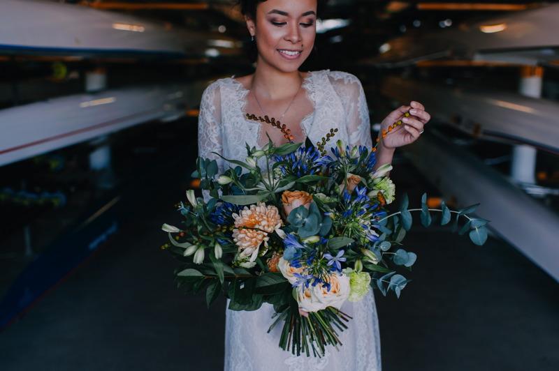 Image by Anne Schwarz Weddings.