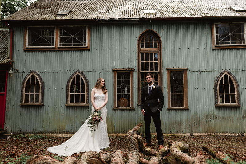 unique-wedding-venues-in-shropshire-walcot-hall-the-lous-5