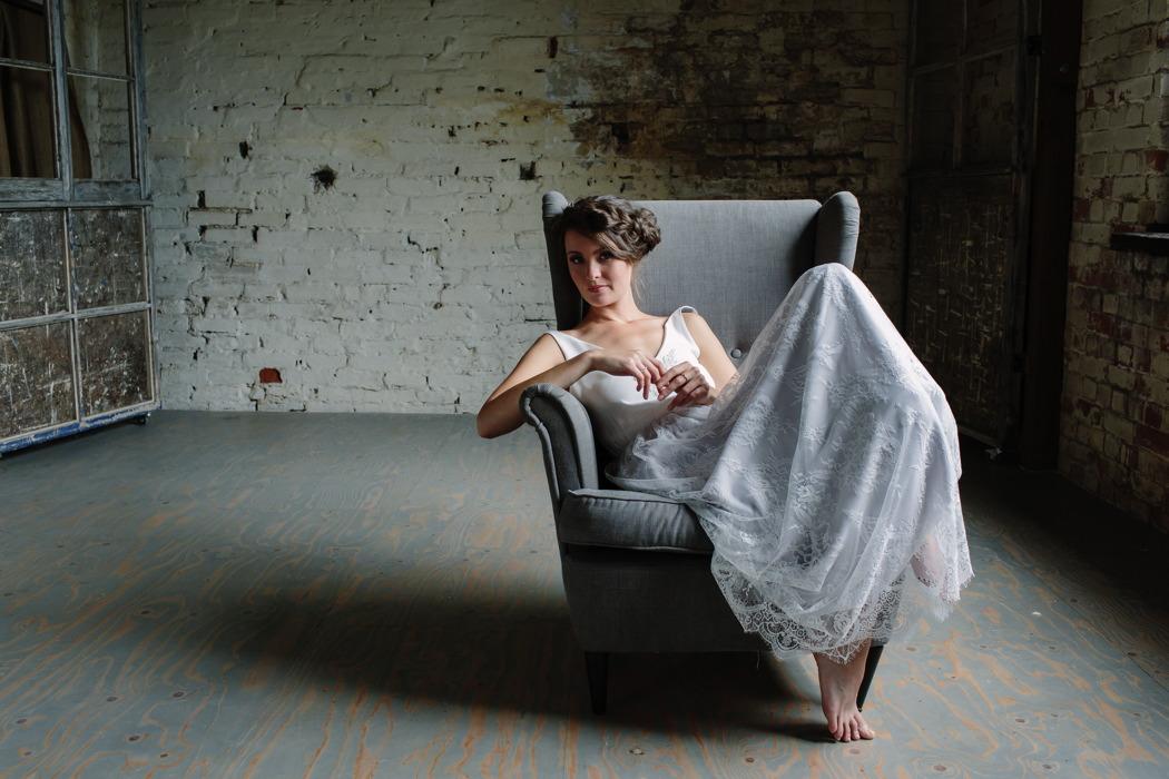wedding-dress-inspiration-modern-romantic-sienna-von-hildemar-iris-and-ella-4